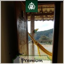 Suíte Premium